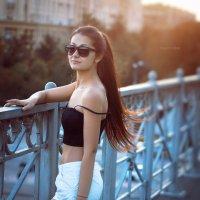 Li :: Светлана Гостева