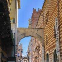 Дворцовый  мостик :: M Marikfoto