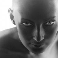 Alien :: Дмитрий