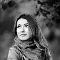 Olga :: Андрей Кийко