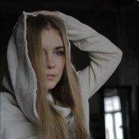 Свет :: galina bronnikova
