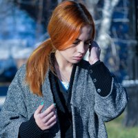 Фото2 :: Леся Lesya