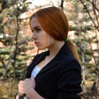 Фото 5 :: Леся Lesya