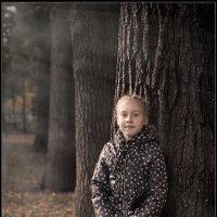 Дети :: Алексей cbde[by