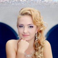 *** :: Юлия Клименко