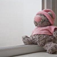 На окне :: Elena Ignatova