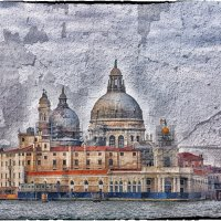 Венеция :: Марина Назарова
