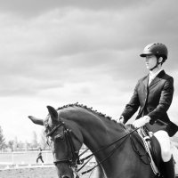 Вперед к победе :: Александра Карпушкина