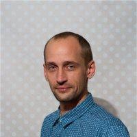 Евгений :: Andrey Ogryzkov