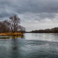 Осень. :: Виктор Гришенков