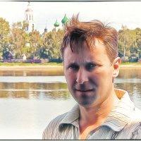 ... :: Андрей Иванов
