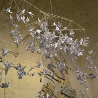 Стая птиц :: Ростислав