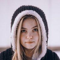 ___ :: Анастасия Харт