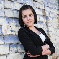 1. :: Татьяна Матвеева