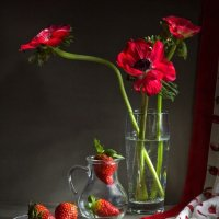 Весна :: Svetlana Sneg