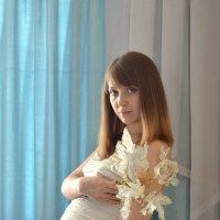 ... :: Жанна Мальцева