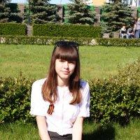 , :: Alexandra Chkhetiya