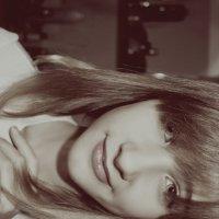 ^_^ :: Лайма Саватнеева