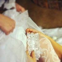Свадьба :: Алёна Трофимова