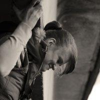 Быть или не быть :: Дмитрий Арсеньев