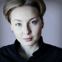 À propos de Natalie :: Gala Sibiliova