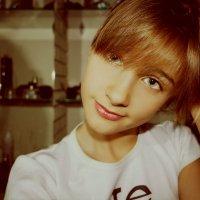 Вам нравится ? :: Лайма Саватнеева