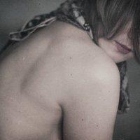 When dreams is gone :: Евгений Нодвиков