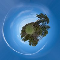 Моя планета :: Igor Epikhin