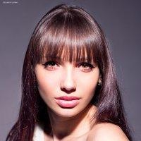 !!!! :: Мария Здарова