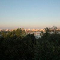 из строф Шевченка :: Алексей Мельниченко