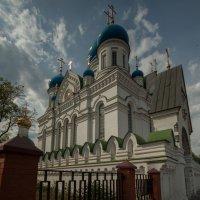 142 :: Роман Колосов
