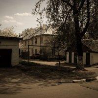 143 :: Роман Колосов