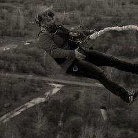 Лети душа!!! :: Дмитрий Арсеньев