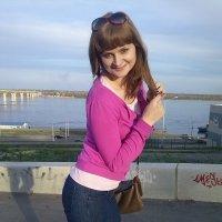 Я :: Екатерина Чернышова