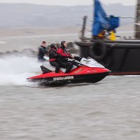 Race :: dennis Bartasevicius