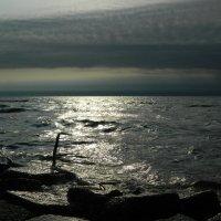 Балтика :: Lina Liber