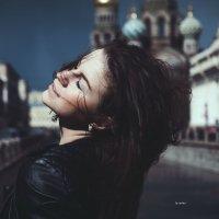 outroors :: Дарья Романова