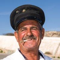 мальтийские   эпизоды :: человечик prikolist