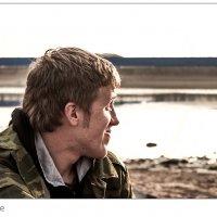 Последние дни Финского залива :: Эрик Ли