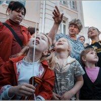 глянь! :: Дмитрий Филиппов