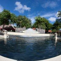 Bali Nusa Dua :: Алексей Рогальский