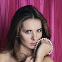 Elen :: Зарема Сатторова