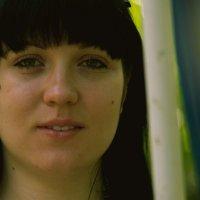 Майские будни :: Ulyana Smirnova
