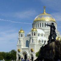 храм :: Вадим Гай