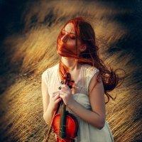 Autumn melody :: Ruslan Bolgov