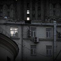 ... :: Влада Ветрова