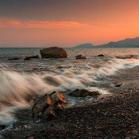 Sea. :: Владимир Яковлев