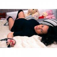 счастливая беременностиь :: Вероника Зеленцова