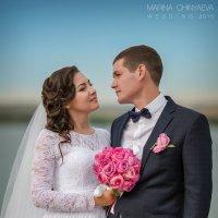 *** :: Марина Чиняева