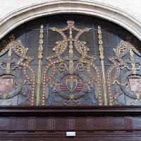 Toledo. Monasterio de San Juan de los Reyes :: Alex